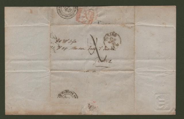 SOLARO DELLA MARGHERITA (Cuneo 1792 '– Torino 1869). Statista piemontese. Fu primo ministro di Carlo Alberto dal 1835 al 1847 quando prevalsero le correnti liberali.