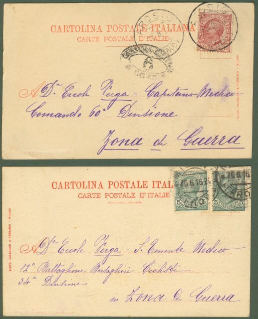 Castiglione Olona (Varese)