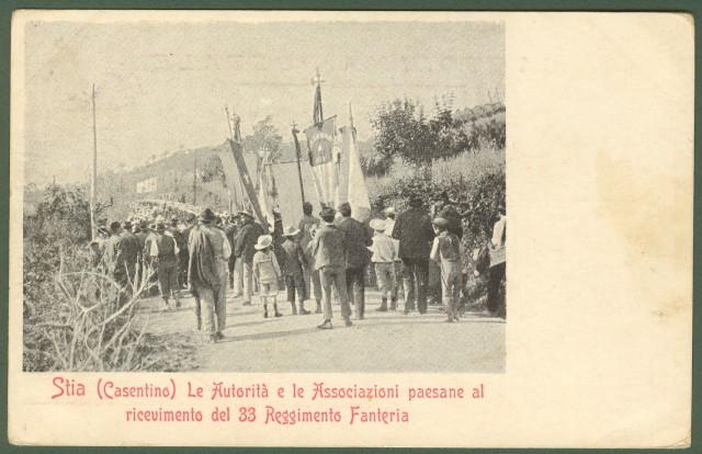 STIA (Arezzo)