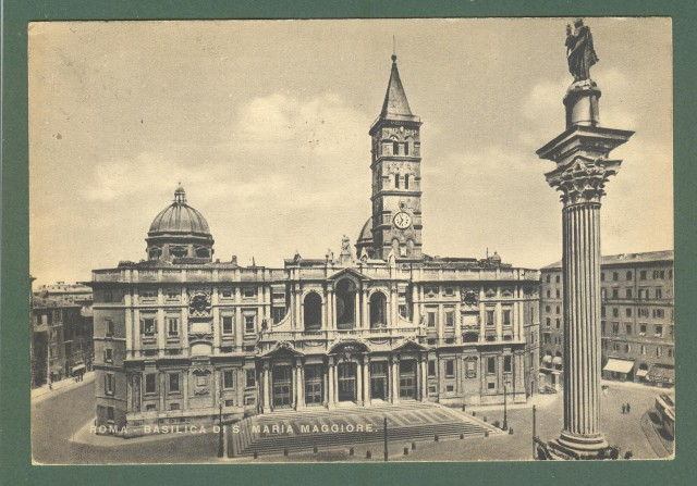 VATICANO. Cartolina del 22.05.1949.