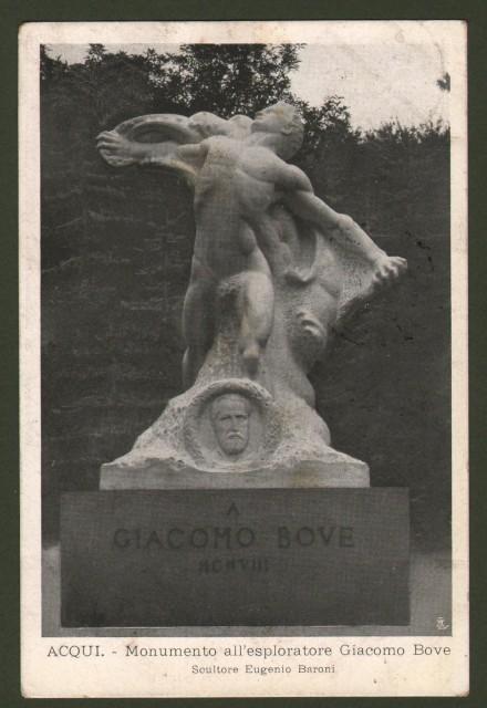 COZZANI ETTORE (La Spezia 1884-Milano 1971). Editore, scrittore e saggista italiano.