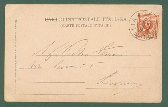 CENNI QUINTO. Città di Como 1848, La vittoria di Porta Torre. Medaglia d''oro a valore militare.