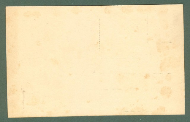 MATITA PRESBITERO. Visita del Re al padiglione, Fiera di Milano 1922.