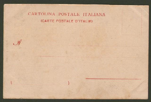 Toscana. SCARPERIA, Firenze. Piazzale Garibaldi.