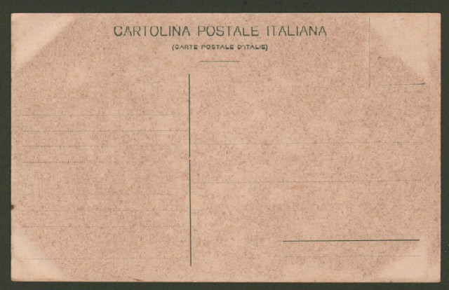 Toscana. SCARPERIA, Firenze. Via Montebello.