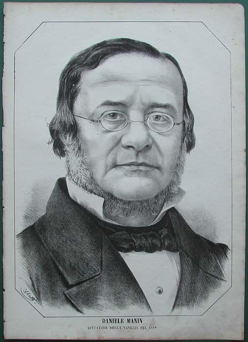 PERSONAGGI CELEBRI DELLA META'' DEL 1800.